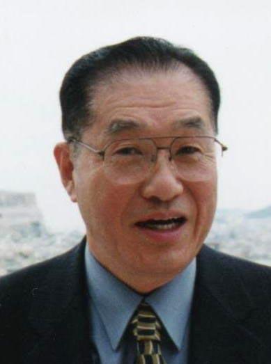 岸田政調会長は政治力を維持できるか