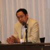 佐々木実 国家戦略特区は「1%が99%を支配するための政治装置」だ