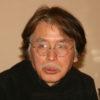山崎行太郎 西郷隆盛は テロリストだった