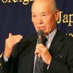菅沼光弘 兵器売り込みに利用される北朝鮮危機