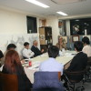第8回「月刊日本塾」開催のご案内