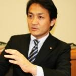 野党議員を脅迫する産経新聞の「偏向報道」