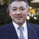 森功 パソナのための安倍政権の規制緩和