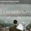 春名幹男 パナマ文書を流出させたのはCIAか