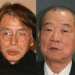平野貞夫×山崎行太郎 小沢裁判は政治的謀略だ!