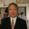武貞秀士 朝鮮半島は北主導で統一される