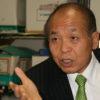 野田幹事長は北方領土交渉を何もわかっていない