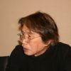 櫻井よしこ氏に見られる「受け売りの心理」