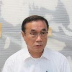 高永喆 北朝鮮の地政学的戦略を読み解く
