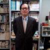 日本経済に宣戦布告したトランプ