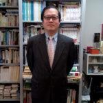 郭洋春 韓国の現状は日本の5年先の姿だ