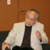 竹中平蔵氏は「パソナ会長」と報道すべきだ