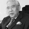 小倉和夫 近代化がもたらした歪んだ韓国観
