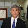 奥山俊宏 「核の傘」の見返りは何か