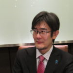 三橋貴明 種子法廃止は亡国への道