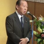 日本はAIIBに参加するのか