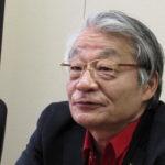 河合弘之 米国での裁判で福島原発事故の真相が明らかに
