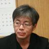 青木理 三浦瑠麗氏は差別発言を撤回せよ