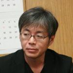 青木理 検事総長人事にまで介入した安倍政権