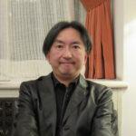片山杜秀 思想性を回復できなかった戦後の右派