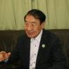 山田正彦 日本の農業はモンサントに支配される