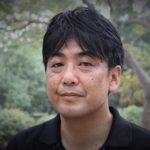 安田浩一 日常化するヘイトスピーチ