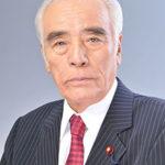 石井一 約束を破ったのは北朝鮮ではない、日本だ