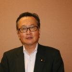 船田元 安倍総理の改憲案は姑息だ