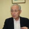 大石久和 災害対策を怠れば日本は最貧国になる