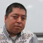 佐藤優 領土交渉を加速させた地政学的変動