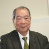 平野貞夫 安倍政権の本質は「虚義」だ