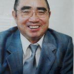 高橋公純 私が聞いた三・一独立運動